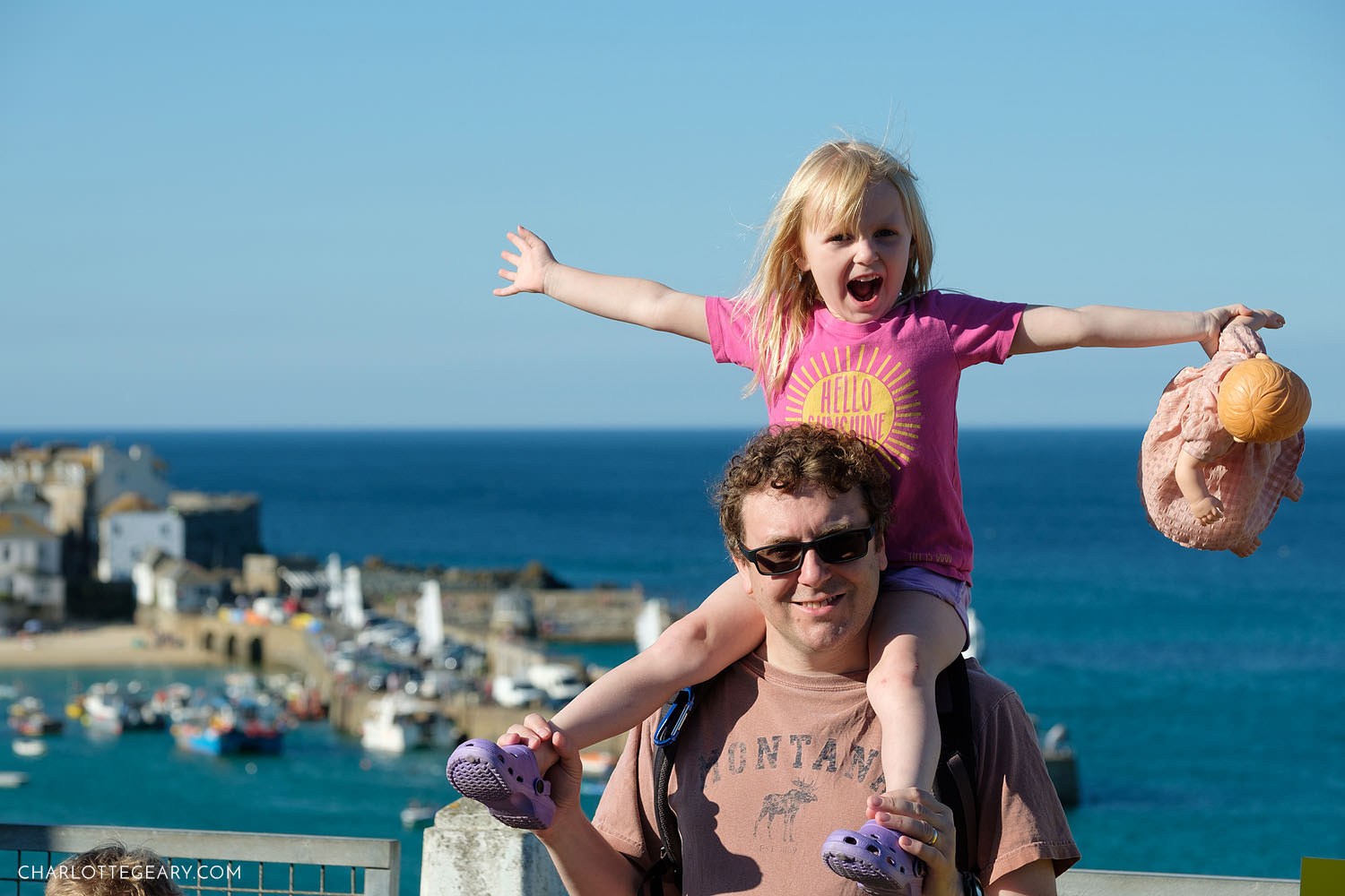 St-Ives-family-holiday